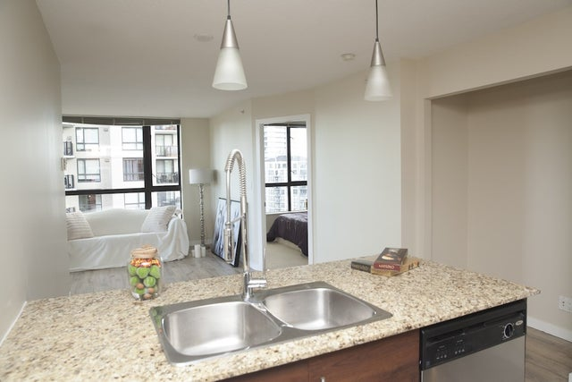505 814 ROYAL AVENUE - Downtown NW Apartment/Condo for sale, 2 Bedrooms (R2115734) #13